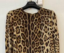 New In: Dolce & Gabbana, Balenciaga and Dior