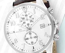 Oceanaut Watches Online Sample Sale @ Ruelala.com