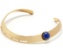 Pamela Love Jewelry Sample Sale