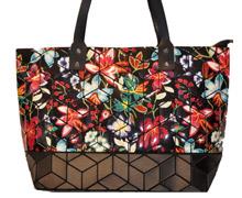 Patrizia Luca Handbag Sample Sale
