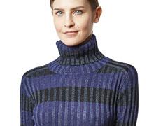 Peace of Cloth Knitwear Sample Sale