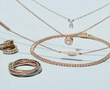 Perfect Diamond Gifts Online Sample Sale @ Gilt