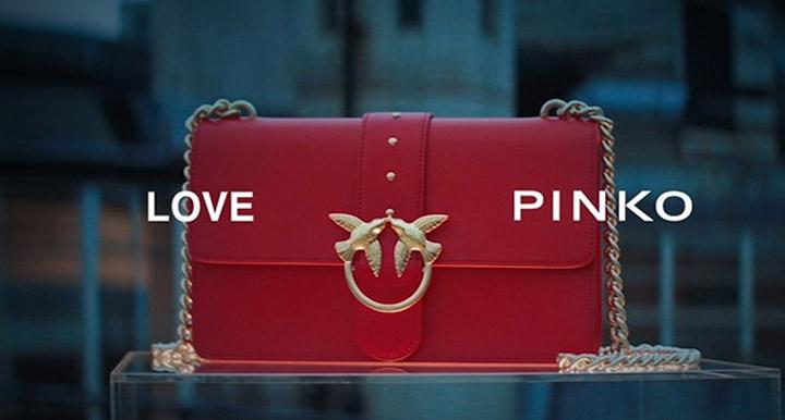 About Pinko