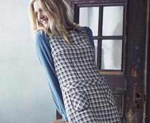 English Countryside Style: From Plaid to Tweed Online Sample Sale @ Ruelala.com