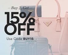 Prada Online Sample Sale @ Gilt