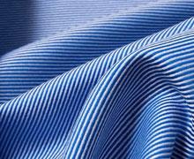 Proper Cloth Sample Sale