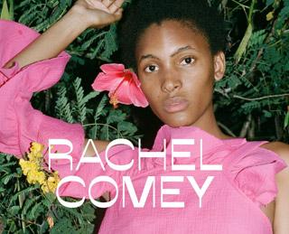 Rachel Comey Online Sample Sale