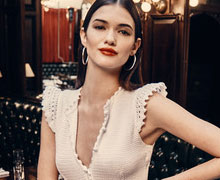 Brands We Love Feat. Red Valentino Online Sample Sale @ Gilt