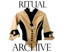 Ritual Vintage One Year Anniversary Sale