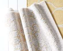 Rugs by Type: From Hand-Tufted to Flatweave Online Sample Sale @ Ruelala.com
