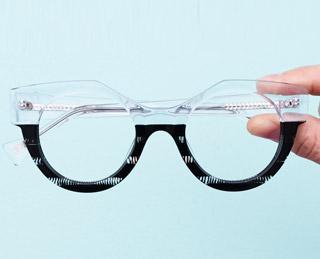 SEE Eyewear Williamsburg Secret Sale