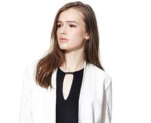 Saks Fifth Avenue Online Retail Sale