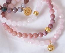 Satya Jewelry Showroom Sample Sale