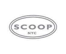 Scoop NYC Ultimate Closet Warehouse Sale