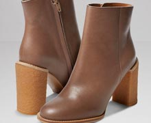 See by Chloe Shoes Online Sample Sale @ Gilt