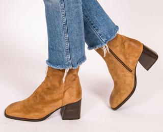 Shoe-Inn Winter Sale