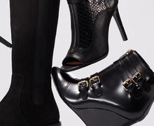 Early Access: Shoes You Need Now Online Sample Sale @ Gilt
