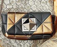 Sonia Rykiel Handbag Blowout Sale