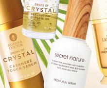 Spa-Worthy Skin Care Online Sample Sale @ Gilt