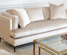 Glam Furniture & Lighting Feat. Statements by J Online Sample Sale @ Gilt