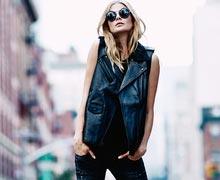 Street Style Essentials Online Sample Sale @ Gilt