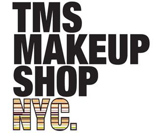 TMS Makeup Shop NYC