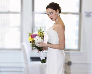 The Bridal Garden Store Closing Sale