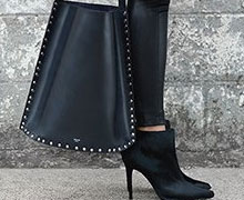 The Fall Style Shop Online Sample Sale @ Gilt