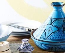 The Global Kitchen: Woks to Pasta Machines Online Sample Sale @ Ruelala.com