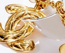 The Luxury Jewelry Shop Online Sample Sale @ Gilt