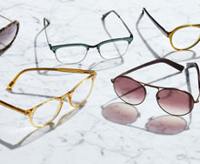Tom Ford Eyewear Online Sample Sale @ Gilt