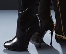 Tall Boots Feat. Tom Ford Online Sample Sale @ Gilt