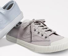 Sporty-Chic Shoes Feat. Tretorn Online Sample Sale @ Gilt