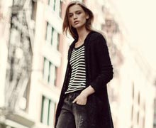 Velvet by Graham & Spencer Online Sample Sale @ Gilt