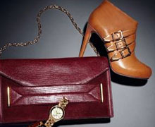 Vince Camuto Memorial Day Weekend Sale