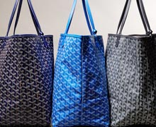 Vintage Goyard Handbags Online Sample Sale @ Gilt