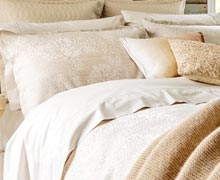 The Well-Made Bed: 3 Brands You Love Online Sample Sale @ Ruelala.com