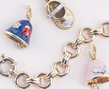 Aaron Basha Jewelry Online Sample Sale @ Ruelala.com