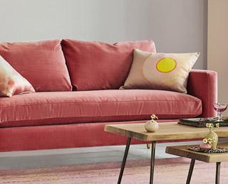 abc carpet & home Winter Retail Sale
