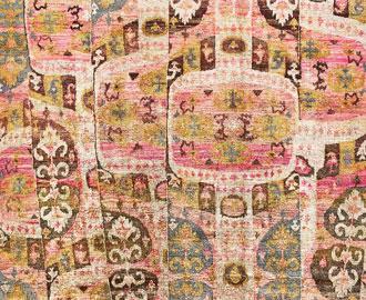 ABC Carpet & Home Metamorphosis Sale