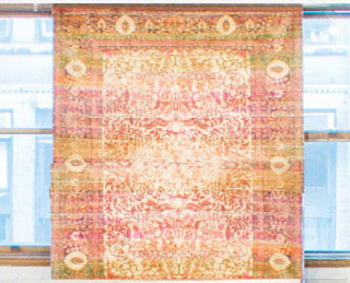 abc carpet & home Oversized Rug Sale