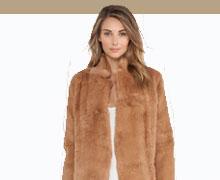 Adrienne Landau Holiday Sample & Stock Sale