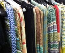 Balenciaga, Prada, Dolce & Gabbana, Missoni, & More Sample Sale