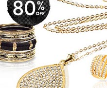 Amrita Singh Online Sample Sale @ Gilt