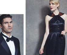 The World of Armani Online Sample Sale @ Ruelala.com