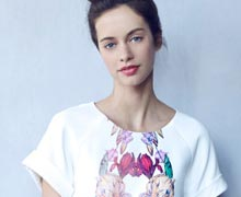 Spotlight On: Australian Brands We Love Online Sample Sale @ Ruelala.com
