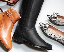 Ava & Aiden Shoes Online Sample Sale @ Gilt