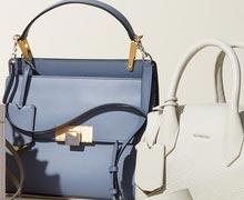 Balenciaga Accessories Online Sample Sale @ Gilt