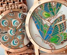 Bertha Watches Online Sample Sale @ Ruelala.com