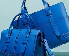 Accessories Spotlight: Blue Crush Online Sample Sale @ Gilt